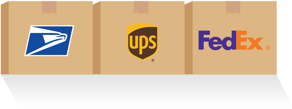 14-ups-fedex-usps-carriers-international